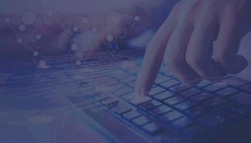 La Vigilancia Tecnológica, también desde la búsqueda de oportunidades de Financiamiento